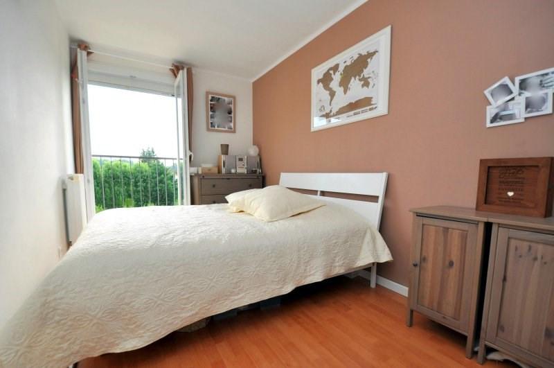 Vente appartement Bruyeres le chatel 155000€ - Photo 5