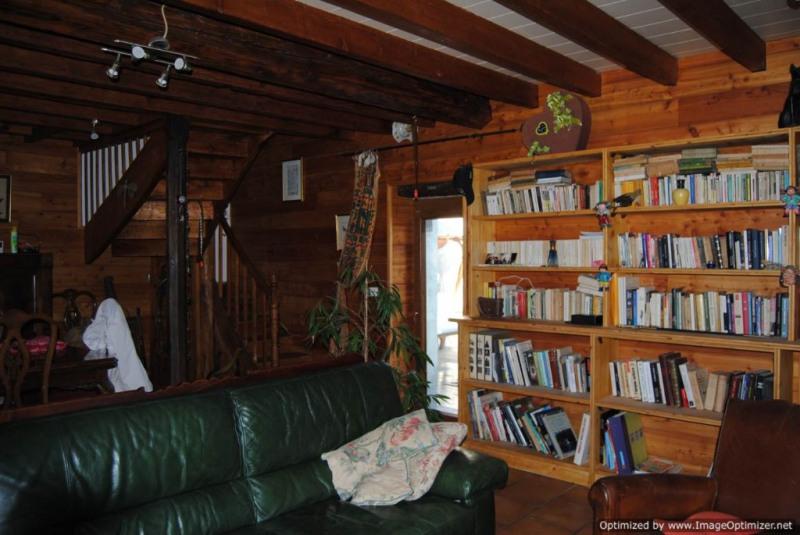 Sale house / villa Fanjeaux 177000€ - Picture 8