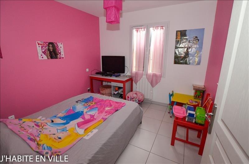 Location maison / villa Brie 750€ CC - Photo 7