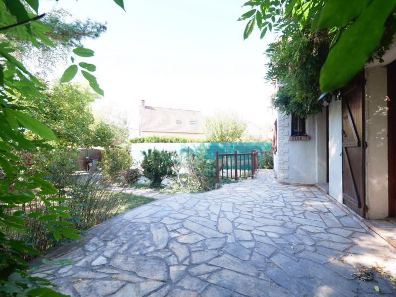 Venta  casa St leu la foret 434700€ - Fotografía 8
