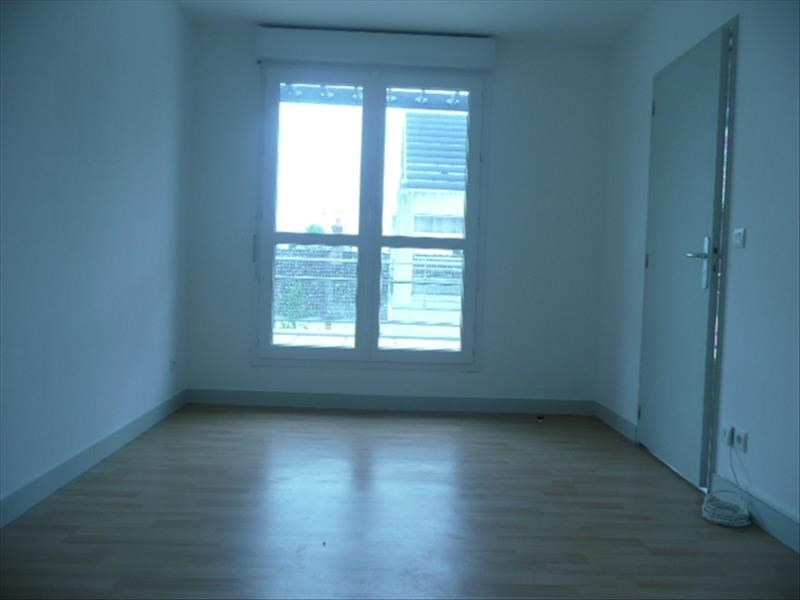 Vente appartement Aubigny sur nere 88 000€ - Photo 5