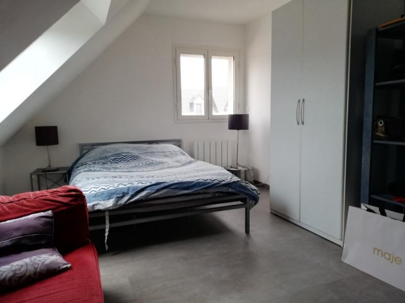 Vente maison / villa Saint aubin celloville 316000€ - Photo 10