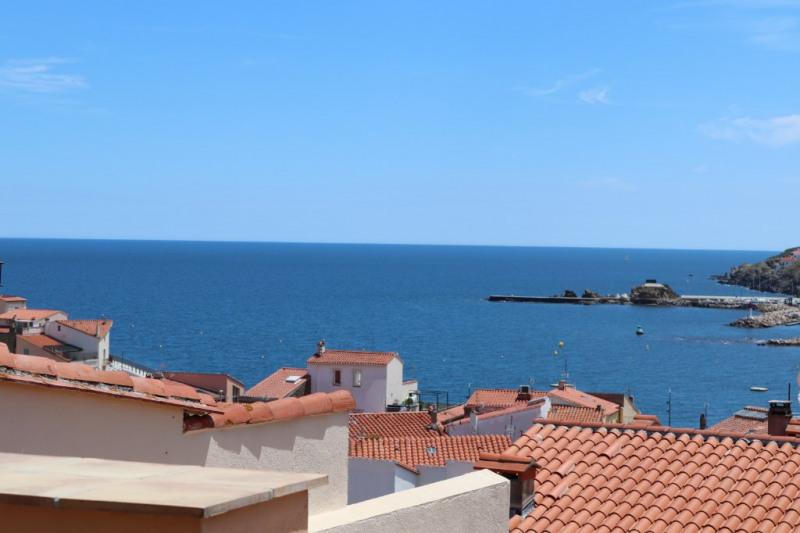 Sale apartment Banyuls sur mer 430000€ - Picture 3