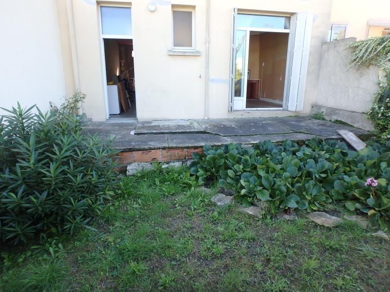 Vente maison / villa Toulouse 293500€ - Photo 2