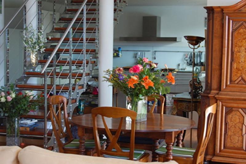 Deluxe sale house / villa Villefranche sur mer 2480000€ - Picture 11