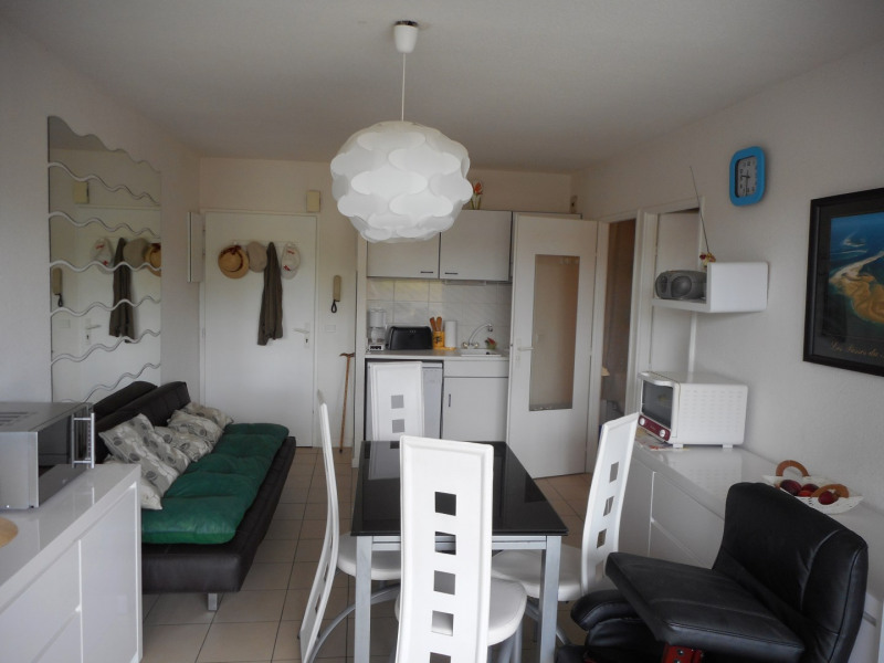 Vente appartement Andernos 194 400€ - Photo 1