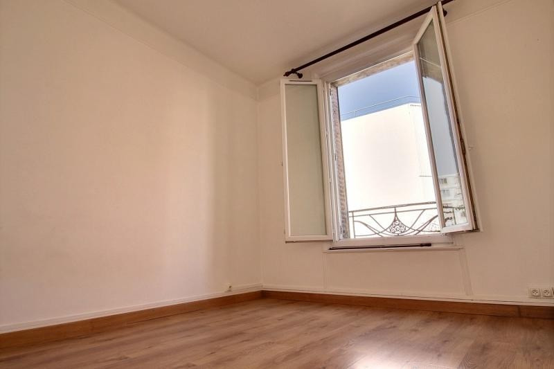 Vente appartement Issy les moulineaux 314 000€ - Photo 5