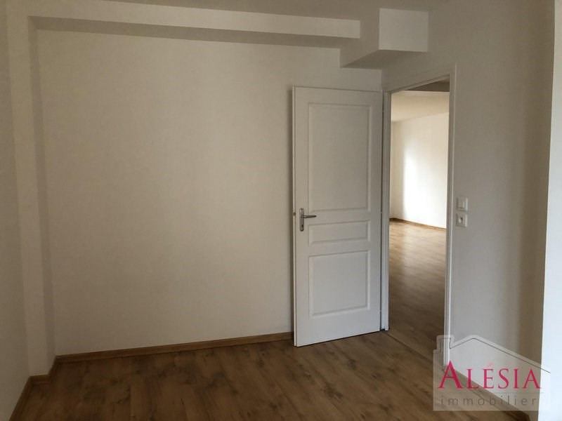 Rental apartment Châlons-en-champagne 555€ CC - Picture 4