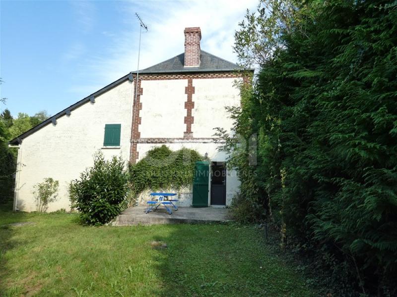 Sale house / villa Les andelys 174000€ - Picture 16