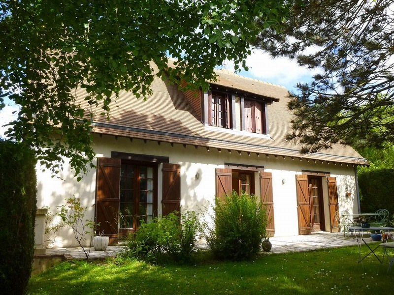 Vente maison / villa Ifs 280 000€ - Photo 2