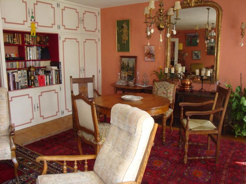 Vente appartement Clermont ferrand 128400€ - Photo 2