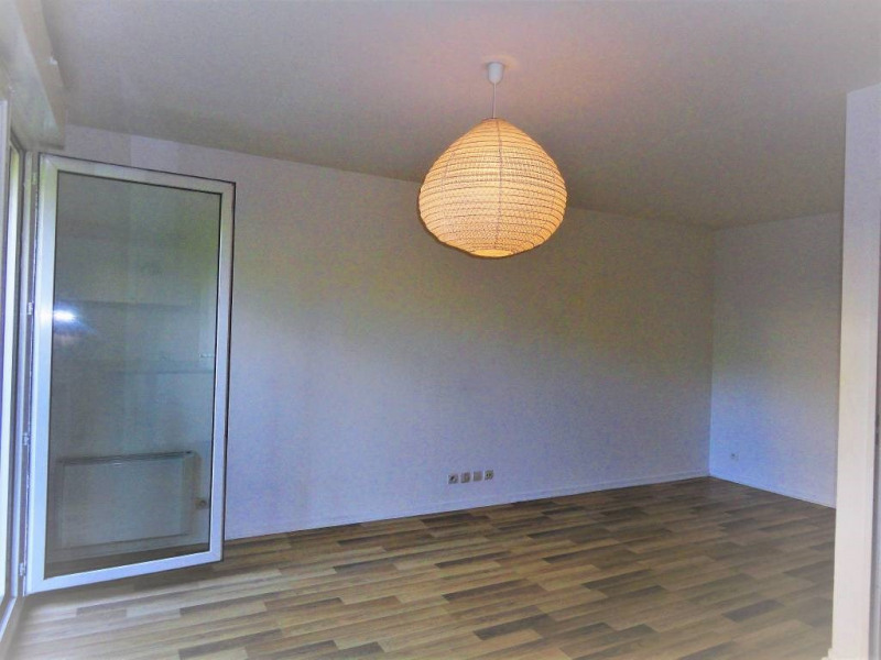 Vente appartement Saint-vrain 85 000€ - Photo 2