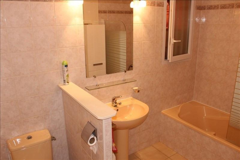 Vente maison / villa Chatelaillon plage 472500€ - Photo 9