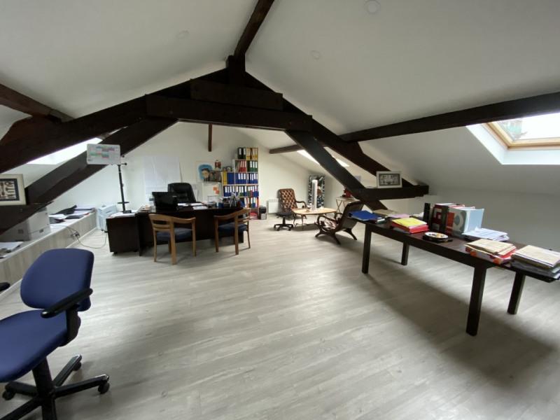 Sale empty room/storage Les pavillons-sous-bois 418000€ - Picture 3
