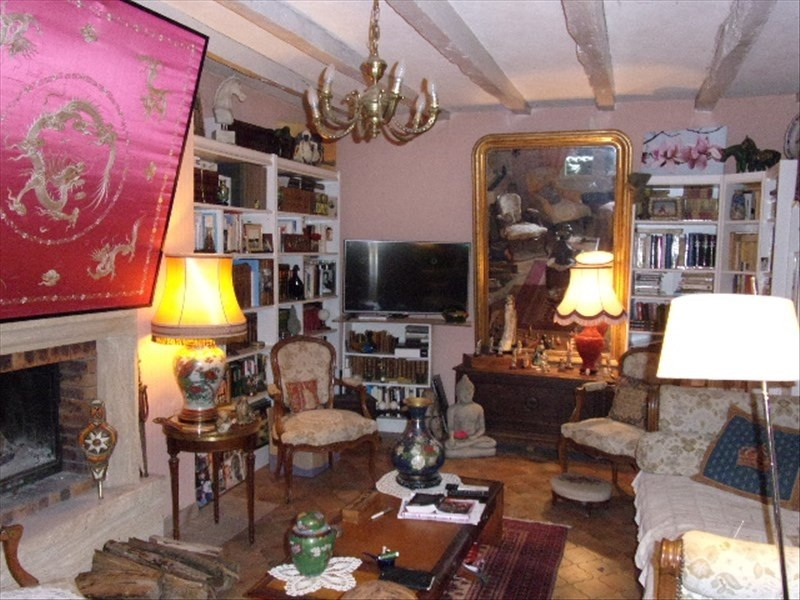 Vente maison / villa Chateaubourg 229 900€ - Photo 3