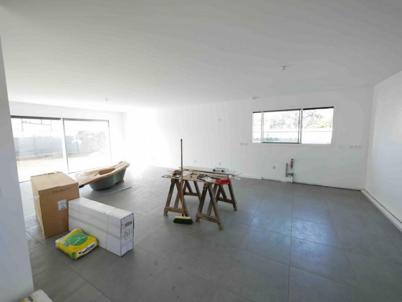 Vente maison / villa Aureilhan 250000€ - Photo 2