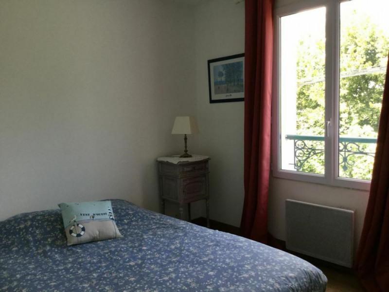 Deluxe sale house / villa Lisieux 609000€ - Picture 6