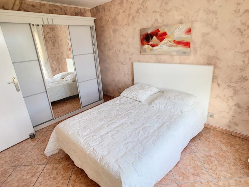 Vente appartement Melun 139000€ - Photo 7