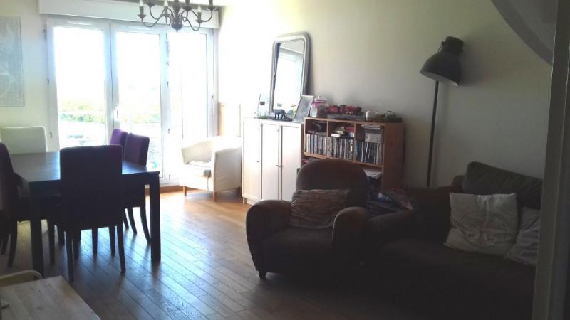 Vente appartement Nantes 250275€ - Photo 3