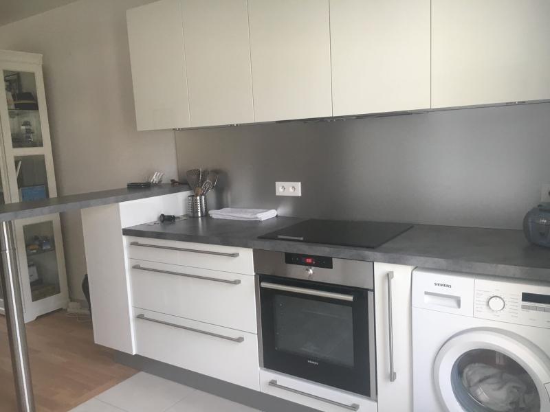 Venta  apartamento St cyr l ecole 398000€ - Fotografía 3