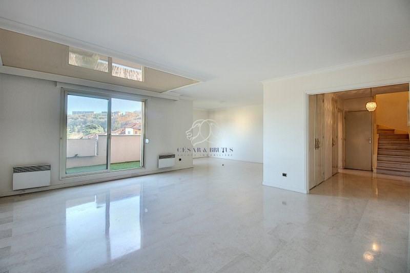 Appartement Duplex 4 pièces - 126 m² - 69004 - LYON
