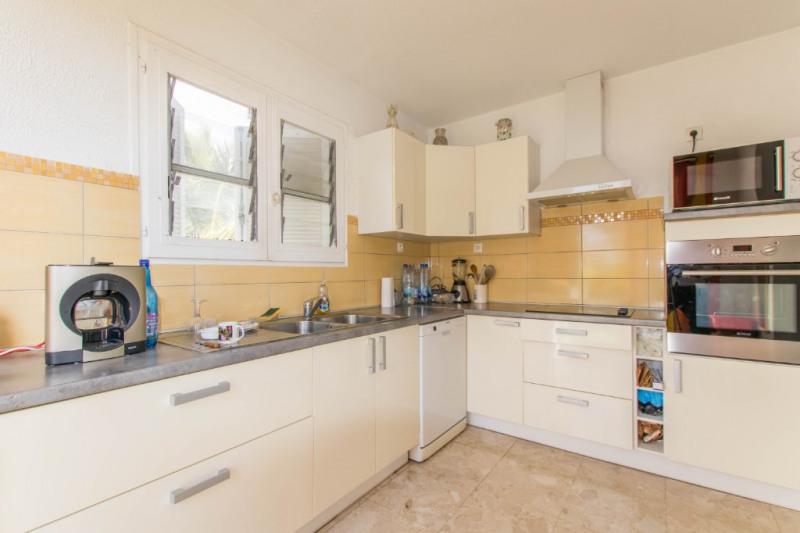 Sale apartment Saint gilles les bains 462000€ - Picture 3