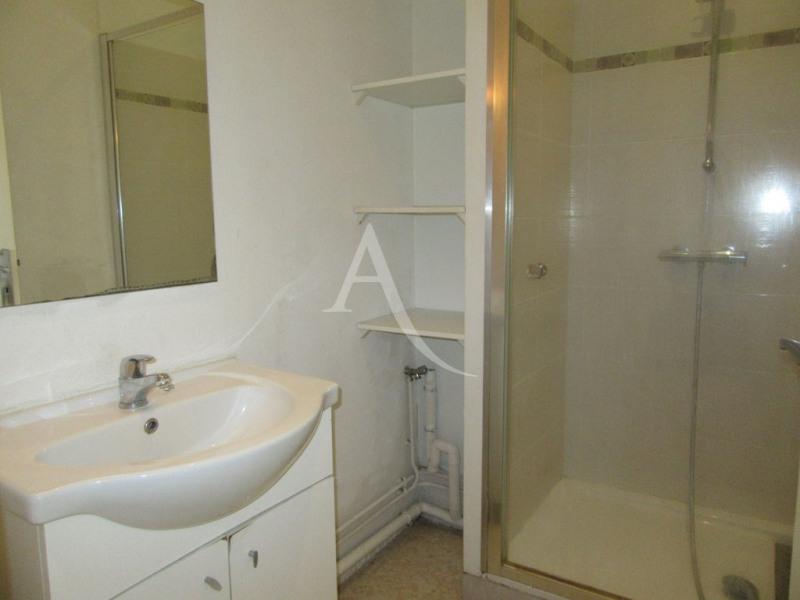 Vente appartement Perigueux 71500€ - Photo 5
