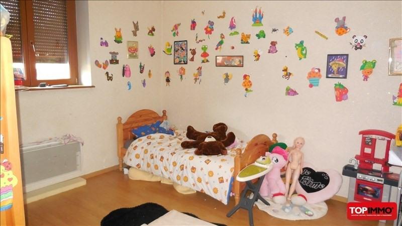 Location appartement Fraize 592€ CC - Photo 3