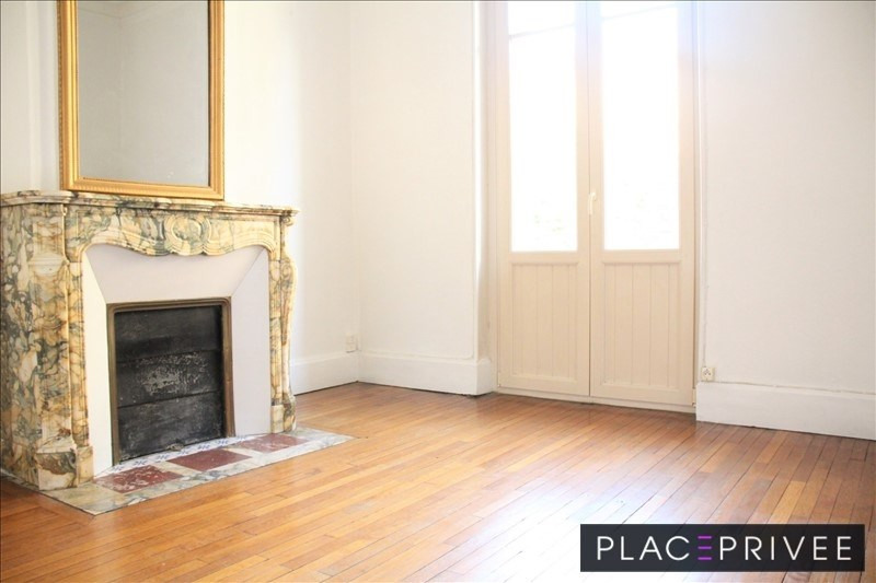 Location appartement Nancy 970€ CC - Photo 5