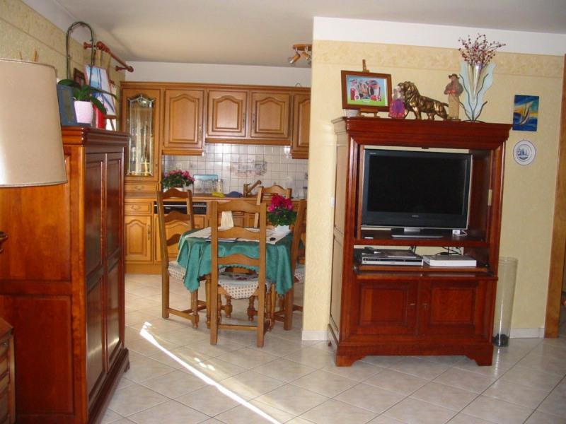 Sale house / villa Longpont-sur-orge 368000€ - Picture 3
