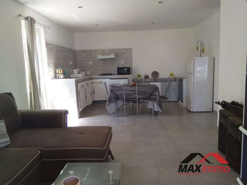Vente de prestige maison / villa Saint pierre 982 000€ - Photo 7