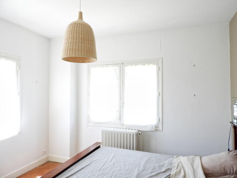 Sale house / villa Saint palais sur mer 449000€ - Picture 6