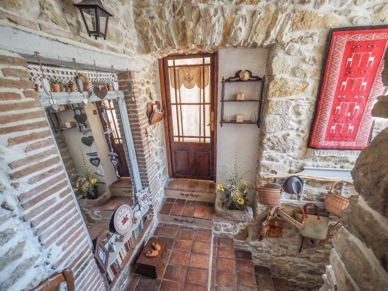 Vente maison / villa Ales 395200€ - Photo 8