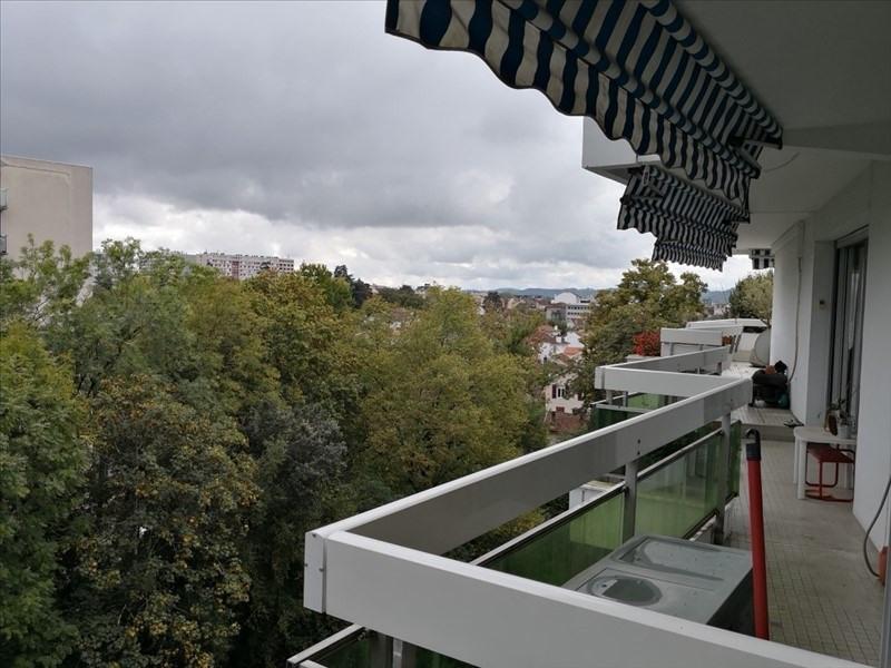 Vente appartement Pau 30000€ - Photo 2