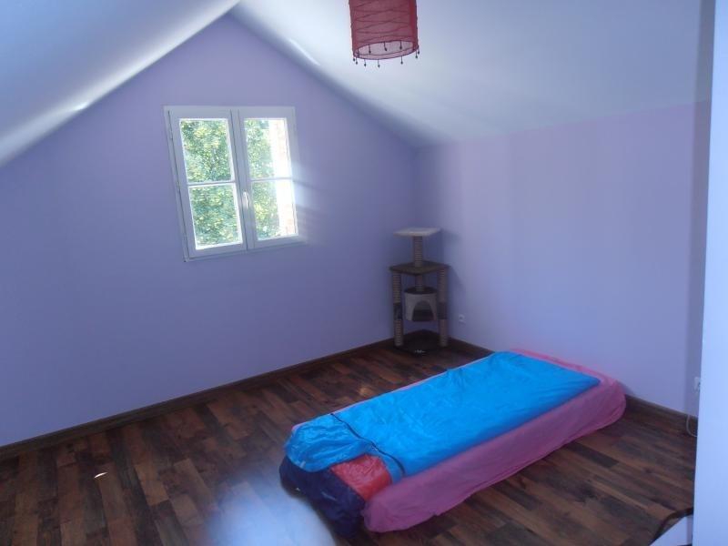 Vente appartement Limoges 260000€ - Photo 7