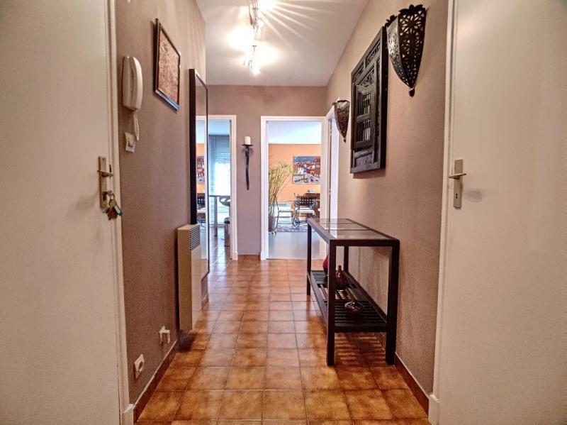 Vente appartement Montluçon 59900€ - Photo 12