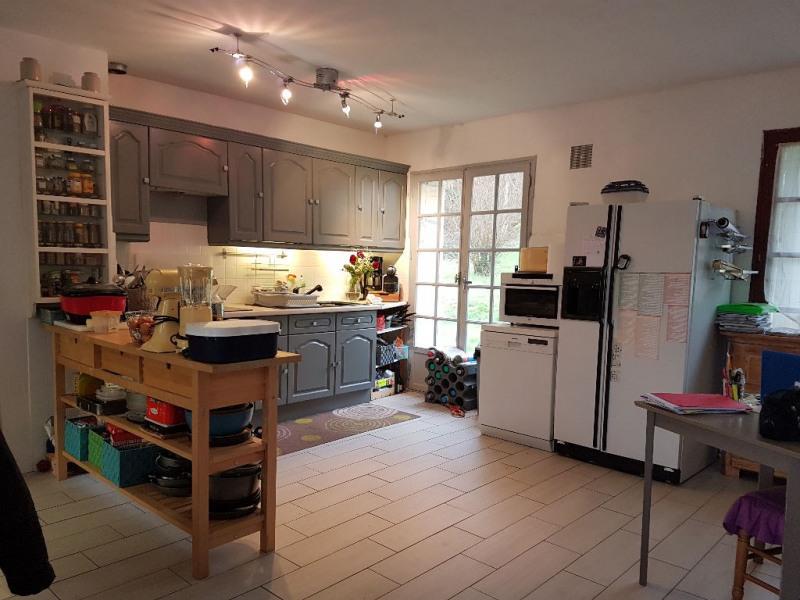 Sale house / villa Boitron 337000€ - Picture 2