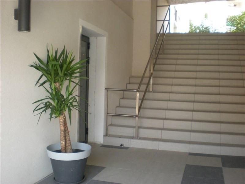 Alquiler  apartamento Marseille 10ème 703€ CC - Fotografía 5