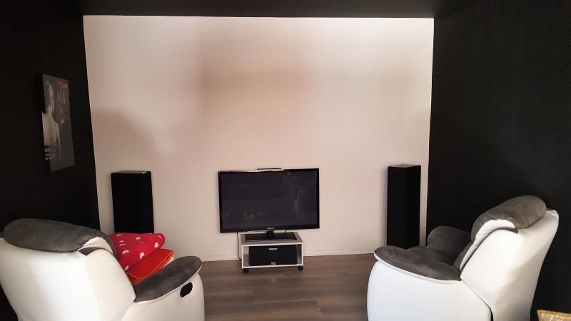 Sale house / villa Caen est - 10  minutes 320000€ - Picture 4