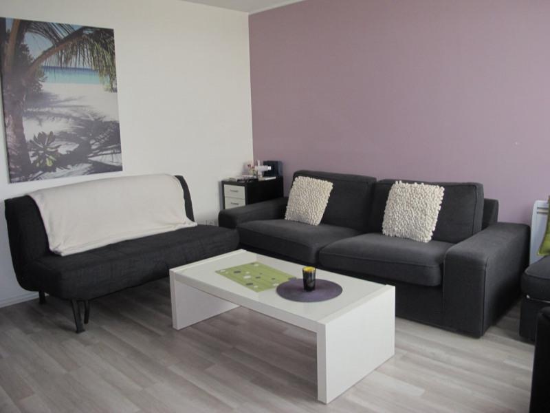 Sale house / villa Le raincy 750000€ - Picture 12