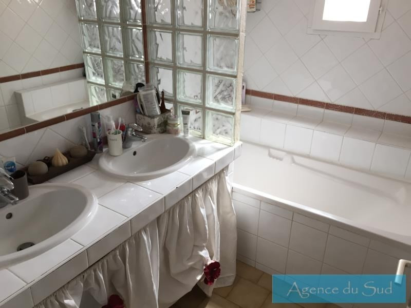 Vente de prestige maison / villa Roquefort la bedoule 655000€ - Photo 6