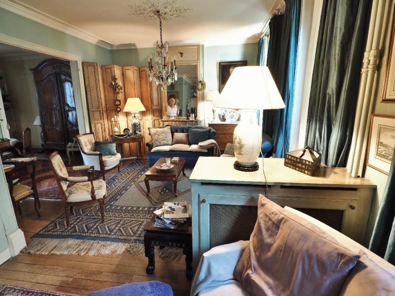 Sale house / villa Melun 344000€ - Picture 3