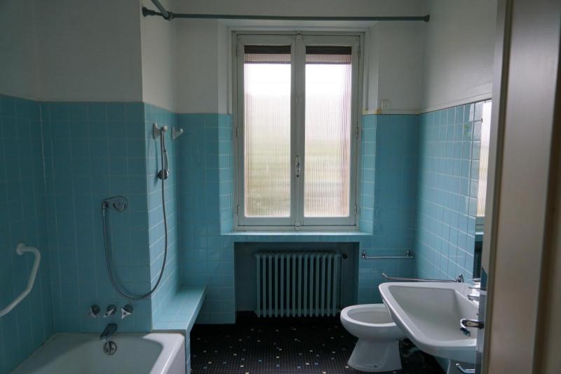 Sale house / villa Albi 170000€ - Picture 7
