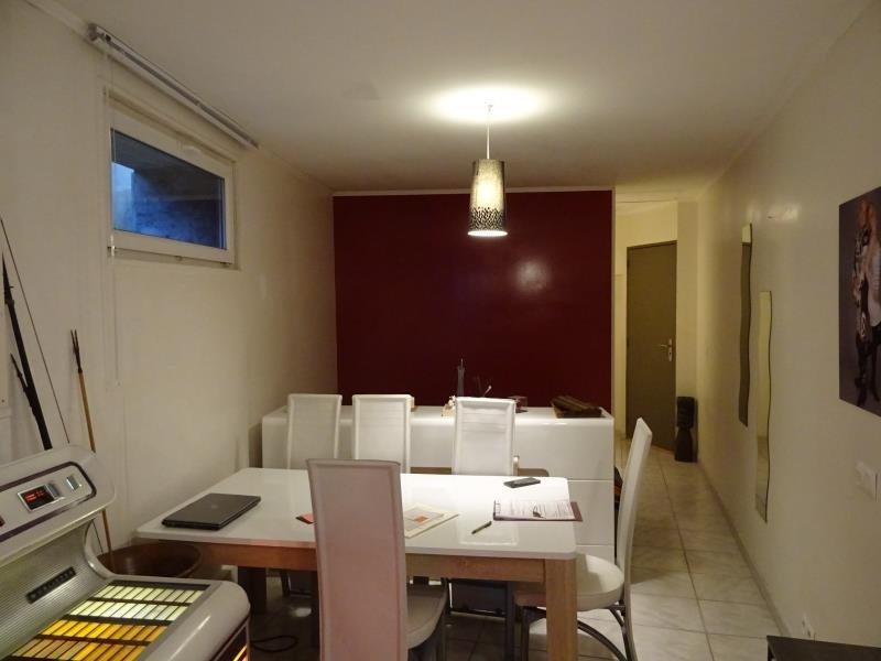 Vente immeuble Moulins 70500€ - Photo 1