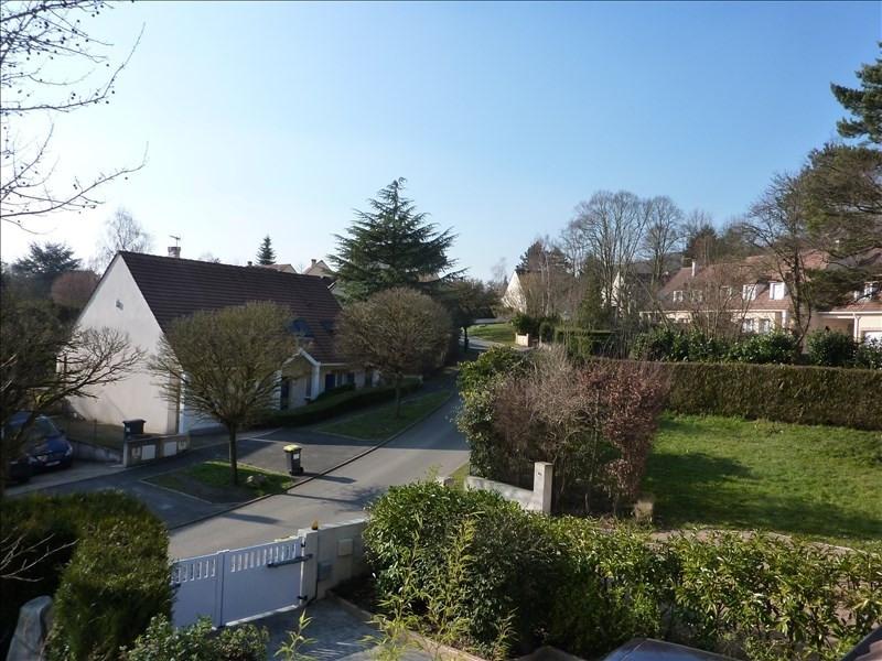 Sale house / villa Gif sur yvette 695000€ - Picture 7