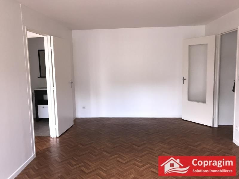 Vente appartement Montereau fault yonne 105 000€ - Photo 2
