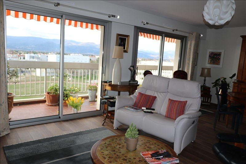 Vente appartement Montelimar 298000€ - Photo 3