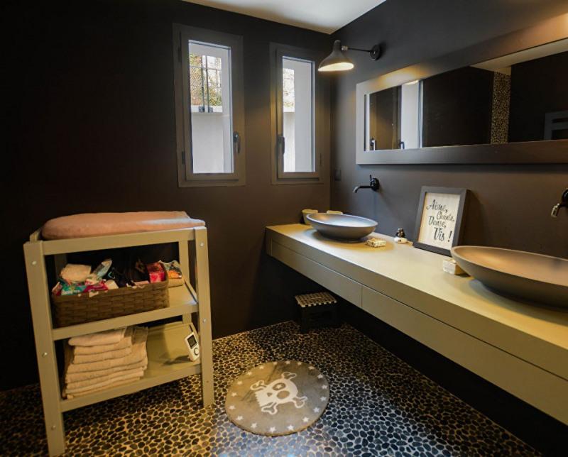 Deluxe sale house / villa Villeneuve les avignon 1295000€ - Picture 11