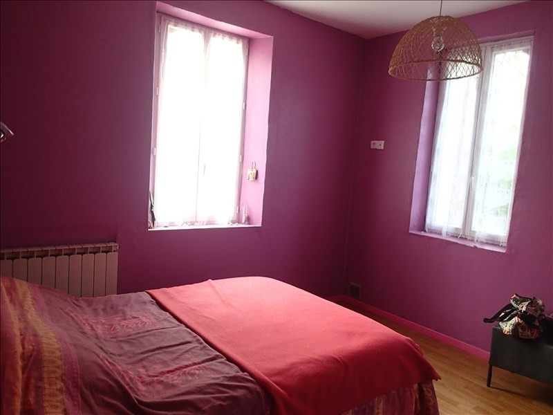 Sale house / villa St juery 138 000€ - Picture 4