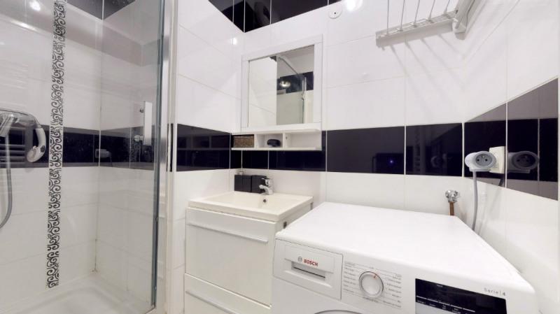 Vente appartement Sceaux 599000€ - Photo 10